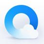 QQ浏览器iPhone版v7.2