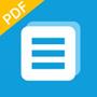 PDFelement iPhone版v4.1.0