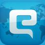 网易即时通iPhone版v1.0