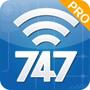 WiFi免费通iPhone版v1.0