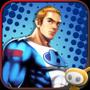 英雄计划iPhone版v1.3.1