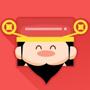 财神爷爷iPhone版v4.8.5