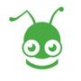 蚂蚁短租iPhone版v5.6