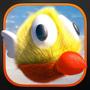 像素鸟3D iPhone版v1.5
