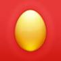 金蛋理财iPhone版v5.2.1