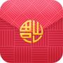 钱咖iPhone版v1.1