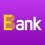 光大银行手机银行iPhone版v3.2.16