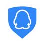 QQ安全中心iPhone版v6.9.3