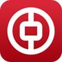 中国银行手机银行iPhone版v3.0.3