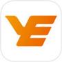广州证券iPhone版v7.3.1
