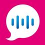 灵犀语音助手iPhone版v4.0.1621