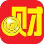 财金通iPhone版v1.1.1