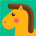 赤兔iPhone版v2.3.0_cai