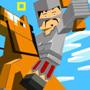 城堡史诗战斗iPhone版v2.0