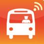 厦门掌上公交mybus iPhone版v5.1.3