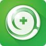 翼健康iPhone版v3.9.4
