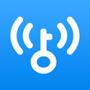 WiFi万能钥匙iPhone版v4.1.3