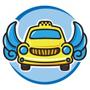 飛嘀打車iPhone版