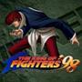 98拳王iPhone版v3.0.6