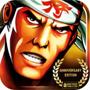 武士2:复仇iPhone版v1.1.3