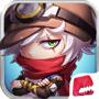 弹弹岛2iPhone版v1.2.0.0