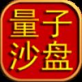 股票短线王安卓版v1.3.4