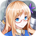 战舰少女R iPhone版v2.10.0