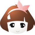 文爱圈安卓版v1.0.10