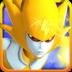 赛尔号之王者归来安卓版v1.0