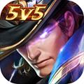 Strike of Kings安卓版v1.12.4.1