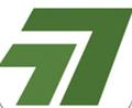77bike APP蘋果版V1.0.12