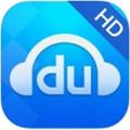 百度音乐iPad版2.4.0