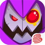 邪恶古堡iOS版下载V1.0.3