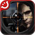 生死狙击iOS版下载V1.3.1
