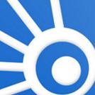 天天背单词安卓版v1.3.6