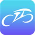 安骑特共享单车安卓版v1.1.1