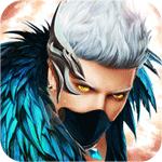 猎魔传说iPhone版v1.1.4