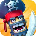 海盗掠夺战iPhone版v1.0