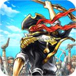 战之海贼iOS版下载V1.7