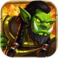 酋长萨尔iOS版下载V3.24.51