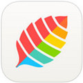 薄荷健身iPhone版V7.5.6