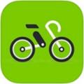 享骑电单车ios版v3.2.2