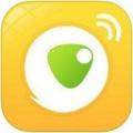 蜗牛直播iPhone版v2.1.0