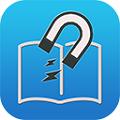 爱英阅iPhone版v1.4.9