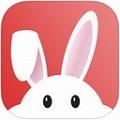 飞兔直播iPhone版v1.0