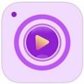 闲来直播iPhone版v2.7.0