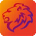 狮王直播安卓版v2.3.30