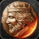 战火与秩序iPhone版V1.0.46