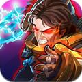 热血英雄iPhone版v1.33