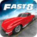 速度与激情8安卓版v1.09